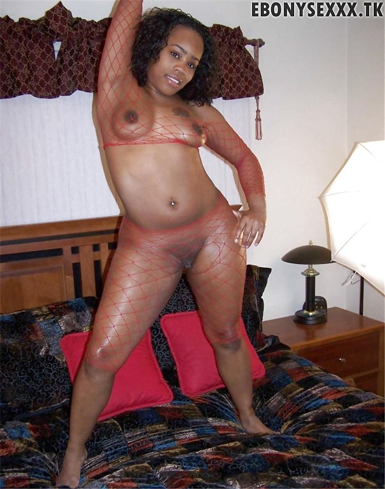 porno bon actrice porno black